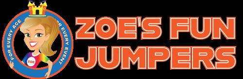 Zoe's Fun Jumpers